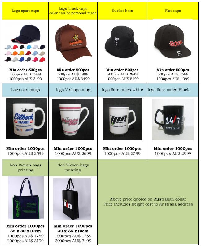 custom gift price